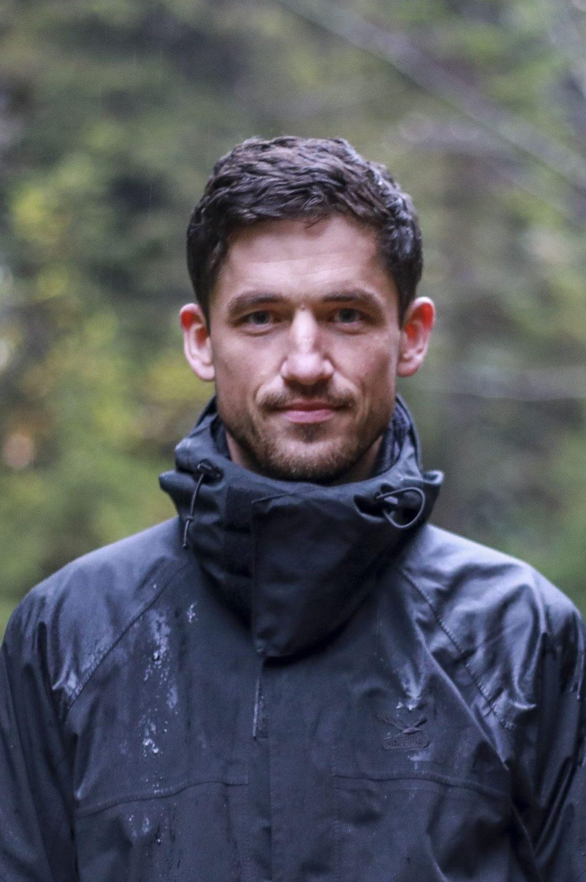 Peter Rášo
