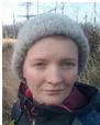 Petronela Ševčíková
