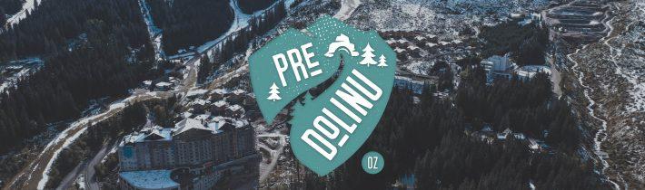 Reakcia na verejnú výzvu obce Demänovská Dolina z 11. 12. 2020